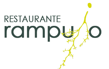 Restaurante Asador Rampujo